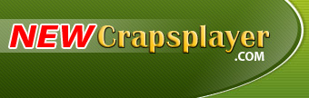 craps-player.com