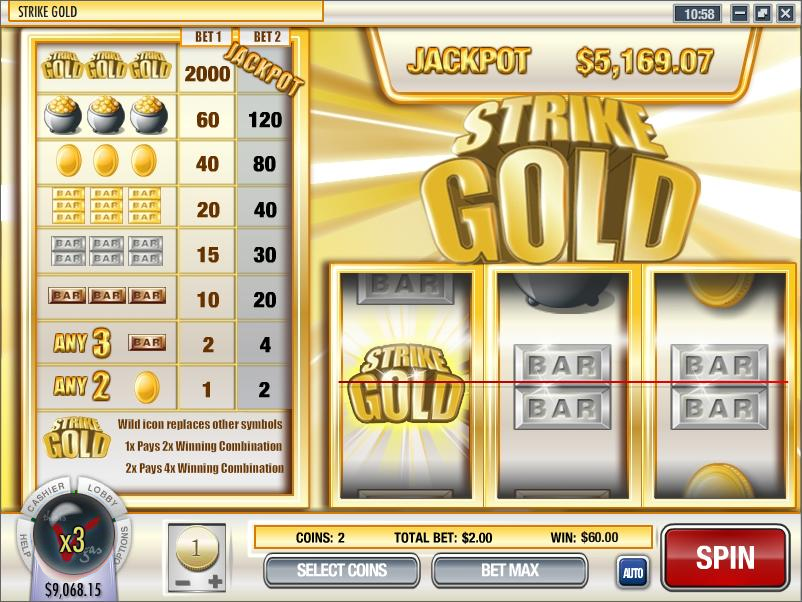 A Guide to Online Casino Tournaments