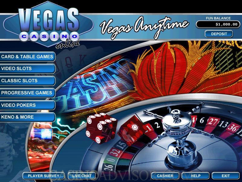 Unique Casino Games Online Casino Games Rare Casino Games